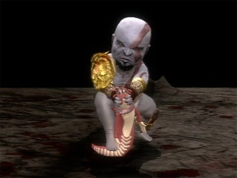 File:Baby Kratos.jpg