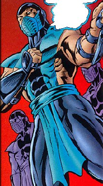 File:Ice (Mortal Kombat -1 (Comic) - Kitana and Mileena).jpg