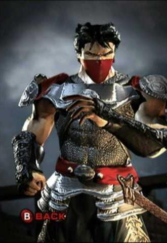 File:Mavado the Ninja Warrior.jpg