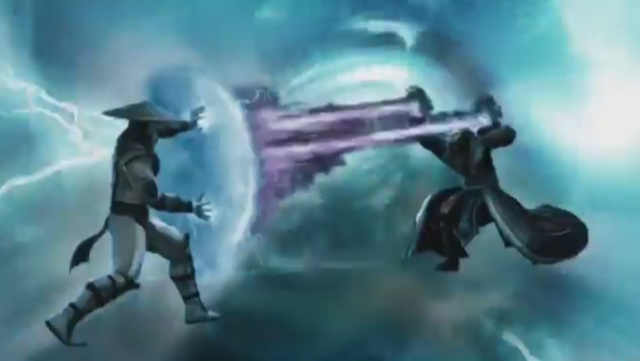 File:Raiden vs Shinnok 2.PNG