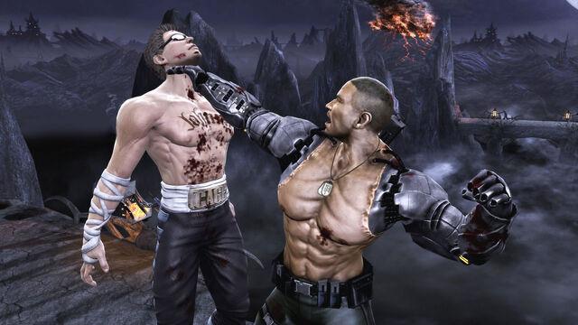 File:Mortal-kombat-10fev2011 f03.jpg