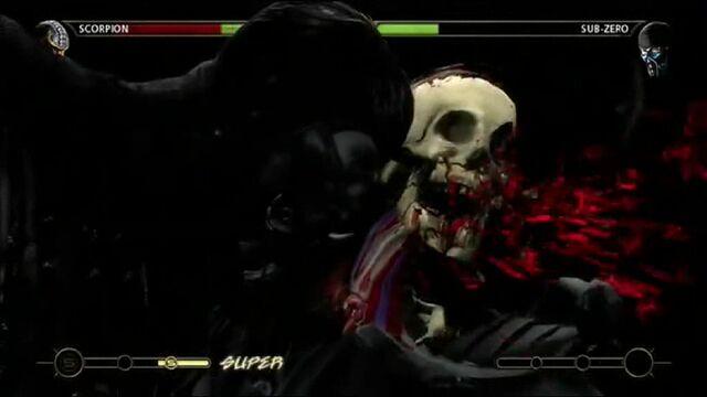 File:Mortal Kombat New Gameplay 0476.jpg