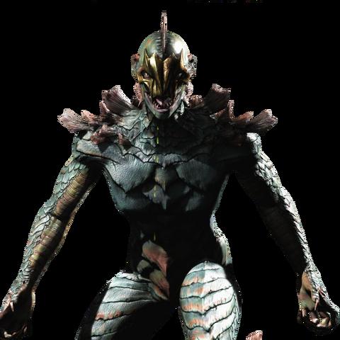 File:Mortal kombat x ios reptile render 5 by wyruzzah-d9sbc4o.png
