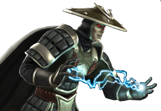 File:Dark raiden versus.png
