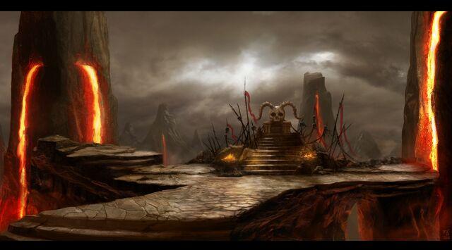 File:Kratosarena.jpg