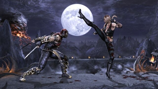 File:Sonya vs Scorpion The Pit.jpg