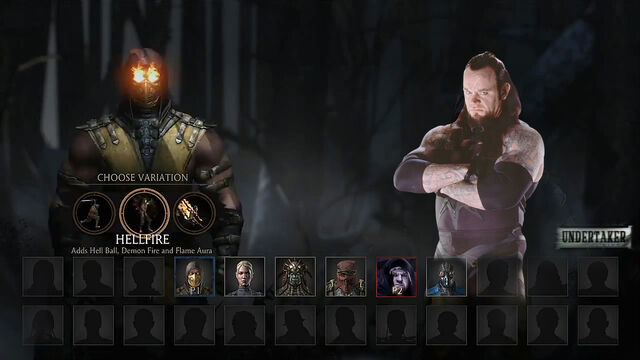 File:What if the undertaker was in mortal kombat x by barrymk100-d7tq3dy.jpg