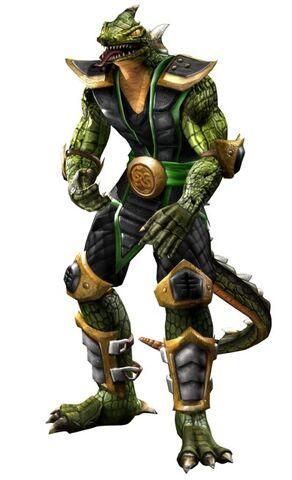 File:398px-MKDA Reptile.jpg