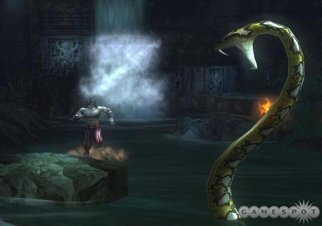 File:Giant Snake in the Living Forest.jpg