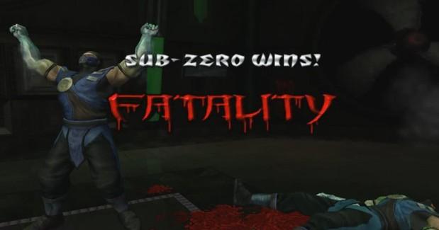 File:02 Fatality.jpg