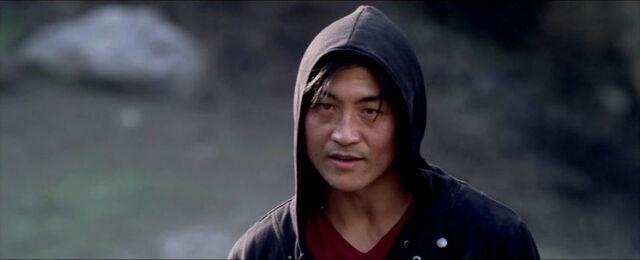 File:Liu Kang.JPG