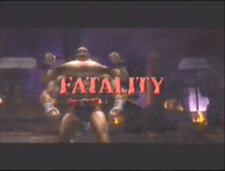 File:Fatality SM.jpg