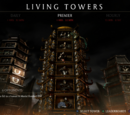 Living Towers
