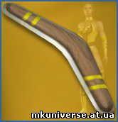 File:Boomerang01.jpg