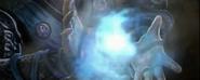 Subzero MK9 ending3