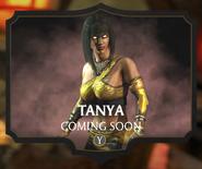 Tanya-comingsoon-cut2