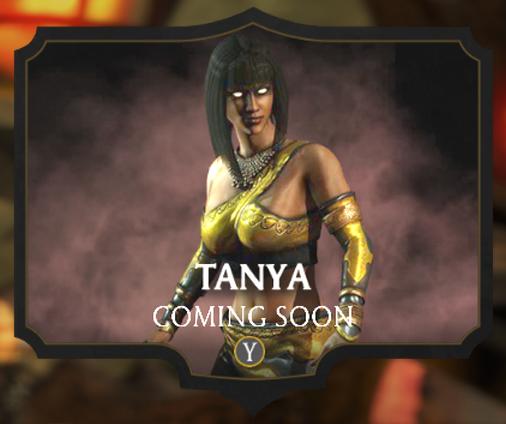 File:Tanya-comingsoon-cut2.png