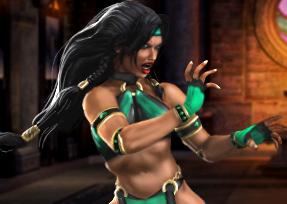 File:Jade versus.png