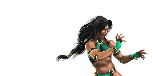 File:PLAYER JADE.png