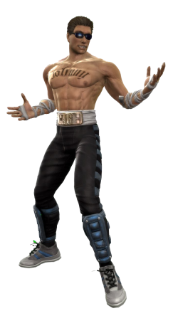 File:Johnny cage 2011.png