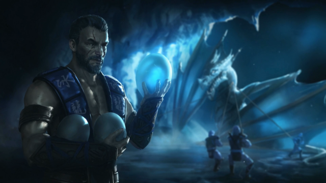 File:Mkx sub zero ending2015-04-20 18-43-06.png