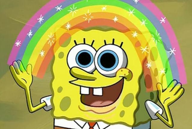 File:Spongebob 1.png