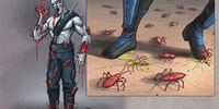 Blood Beetles