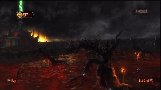 File:MK Bloodmarsh--article image.jpg