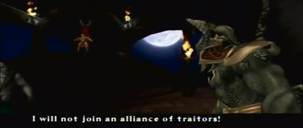 File:Onaga forces of darkness.PNG