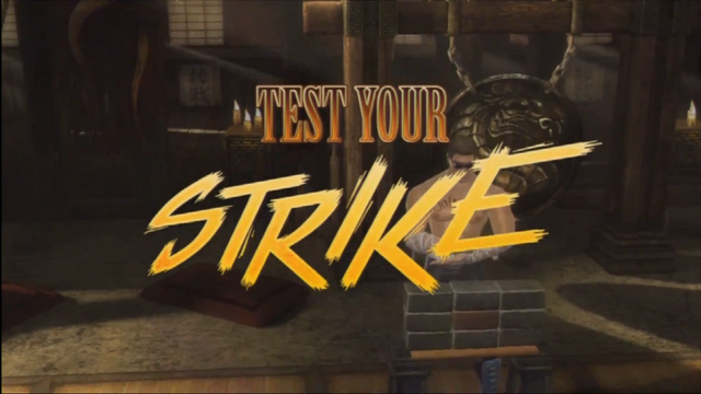 File:Test your Strike.png