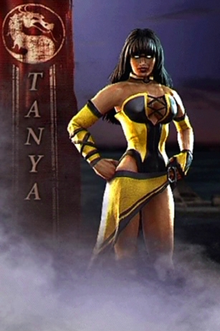 File:Tanya Bio Model Deception.PNG