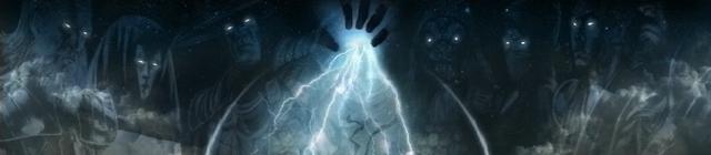 File:Gods of Mortal Kombat.png