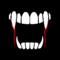 File:Icon VampireKombat.png