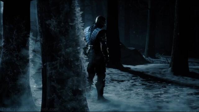 File:Mortal kombat x sub zero by minol-d7ku5mq.jpg