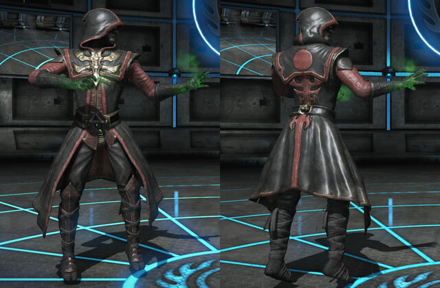 File:MKX Variation Preview - Mystic Ermac.jpg