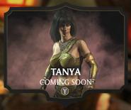 Tanya-comingsoon-cut