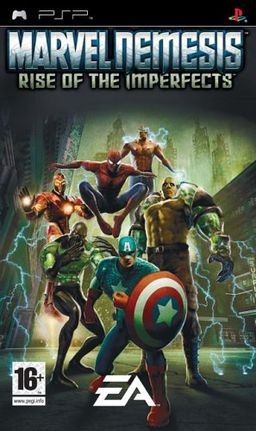 File:256px-Marvel Nemesis.jpg
