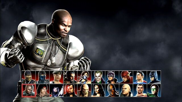 File:Mortal kombat vs dc universe fighter 000 10 .jpg