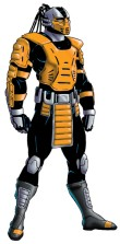 File:110px-Cyrax concept sketch.jpg