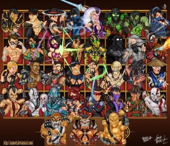 File:350px-Mortal kombat 2011 by xamoel-d3ewodx.jpg