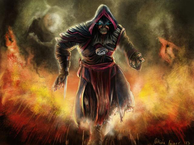 File:Chaosrealm assassin havik by letticiamaer-d6758g6.jpg