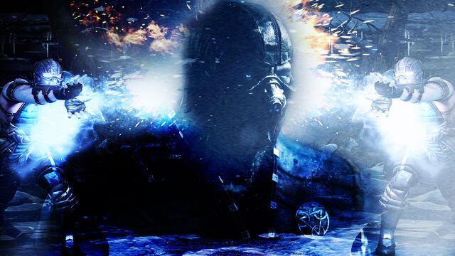 File:Mortal kombat x sub zero by barrymk100-d7qehxj.jpg