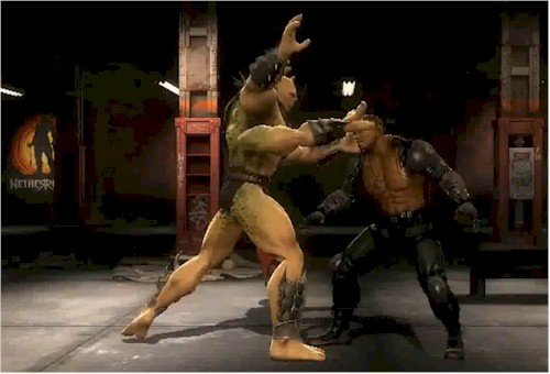 File:Goro VS Jax.jpg