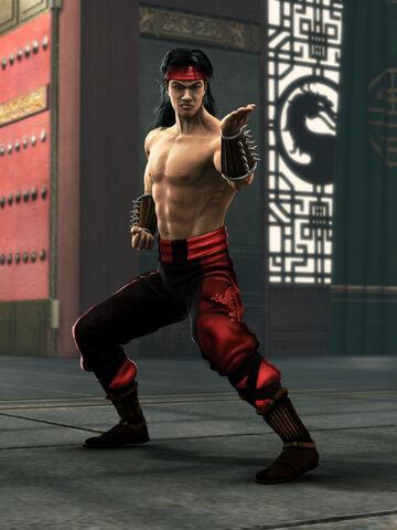 File:Liu Kang (MK Shaolin Monks).jpg