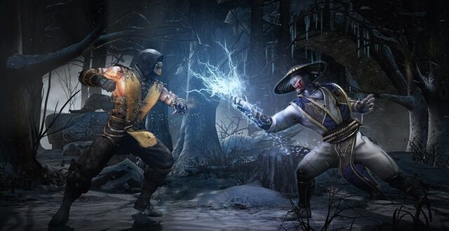 File:MKX SCorpion vs. Raiden.jpg
