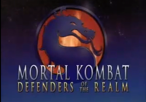 File:Mortal Kombat Defenders of the realm.png