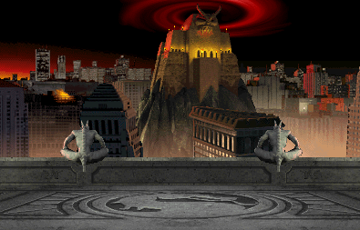 File:Shao Kahn's Fortress.png