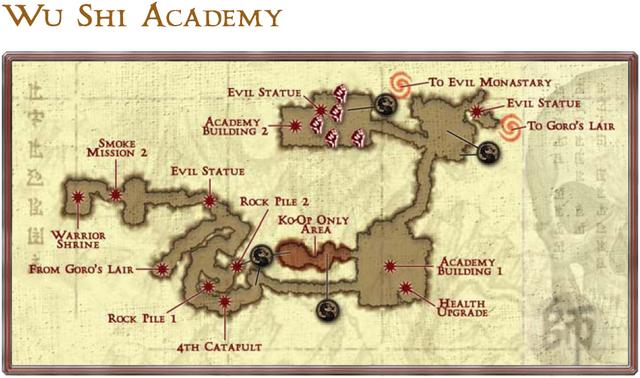 File:Wu Shi Academy.png