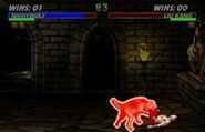 320px-NightwolfAnimality
