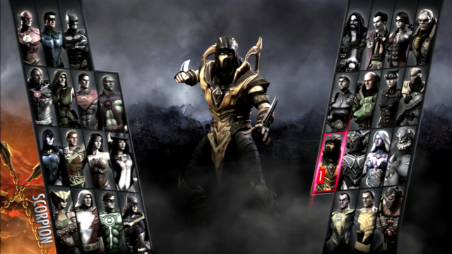 File:Injustice - picking Scorpion.png